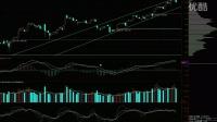 年前黄金行情,A股市场谋略,如何寻找成长派逆势黑马股 牛股 股市 股票 涨停