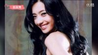 韩国电影《现在和相爱的人在一起吗》两对错爱的男女 爱上了另一对的伴侣