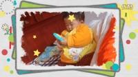 可爱宝宝搞笑视频19