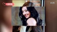 韩国电影《现在和相爱的人在一起吗》两对夫妻双双背叛了爱情 相互调换了恋人