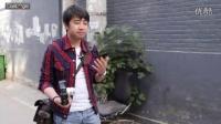 【CamLogic 相机逻辑】三个结论-Fujifilm富士X-T2
