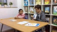 Fang's English 2016 Oral Fina P2A Liena