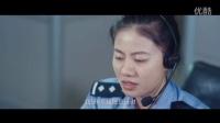 《速度与警情》赣州市公安局微电影丨梦天堂影视