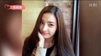 """韩国电影《现在和相爱的人在一起吗》女人熬不过""""七年之痒""""主动示好别的男人"""