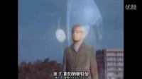 [星光璀璨之时 制作]初代奥特曼战斗经历版 回忆纪念-主题曲《奥特曼之歌》+插曲《前进! 奥特曼》