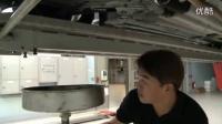 「中文保养课堂」如何把机油彻底更换干净!_高清
