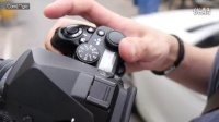 【CamLogic 相机逻辑】宾得 Pentax K-1 Review(Feat.Phase ONE)
