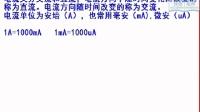 【汽修宝典】高级汽车电子技术培训 02