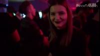 DJ現場打碟 Charlie - Mioritmic Festival