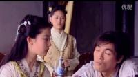 真相终是解开,胡歌还是爱着她?刘亦菲单身一直在等他!