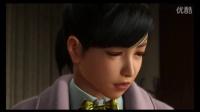 如龙6娱乐01