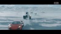 《速度與激情8》超燃先導預告片