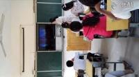 为背唱曲目(初中音乐_人教2011课标版(简谱)_八年级下册(2013年10月第1版 ))