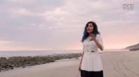 (Tushaar Jadhav) Let Me Love You Tum Hi Ho - Vidya Vox