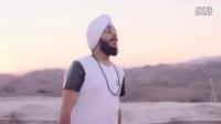 (Tushaar Jadhav) Sandcastles Teri Khair Mangdi -Vidya Vox