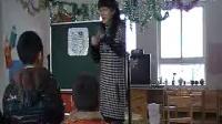 安全实践课程 大班安全着火了,怎么办_幼教示范课安全教育课堂视频
