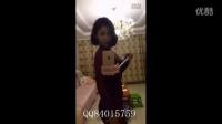 #闫盼盼视频#