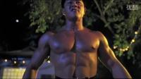 被忽略的肌肉男就是红不起来