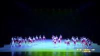 2016第八届小荷风采舞蹈《我们的体育课》甘老师幼儿舞蹈视频大全