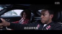 《速度與激情8》首支正式預告!範·迪塞爾疑黑化
