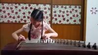 五音不全摇指大赛 朱芷璇初赛预选视频《客家妹》B1