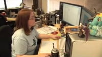 《游戏设计师的一天》 - Day in the Life - Video Game Designer【中文字幕】