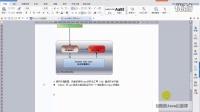 [刘阳Java]_02-避开环境变量的配置来使用Eclipse工具