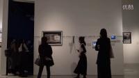《马国权》第11届上海双年展展览现场-马海蛟-2016
