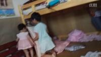 VID_20160822_111604—电视剧