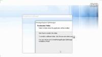 如何在Windows中安装OpManager