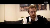 NiP OHIO - Unreleased documentary + Xtrfy Giveaway!