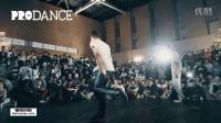 15【嘻哈时刻】Leony vs T-Rock-2016世界红牛街舞大赛