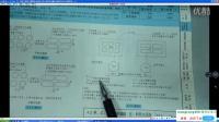 注册消防工程师:《建筑设计防火规范》图示014