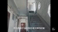 居住上海的人生十年 来自各岗位普通人的梦想与苦辣酸甜 738