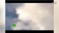 【安比利宝】【综合】11个飞机失事视频集锦 心惊肉跳