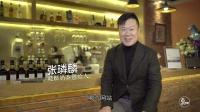 杭州人记忆最深的两杯奶茶 一杯叫刘若英 一杯叫晓麟奶茶 737