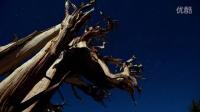 【安比利宝】【综合】自然与时空 时间的流逝