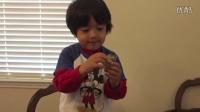 Easter eggs Surprise 2015 Frozen disney spiderman angry bird marvel heroes sofia