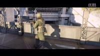 """3DMGAME 《狙击精英4》预购奖励任务""""目标:元首""""介绍"""