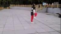 鬼步舞教程滑步教程初级  鬼步舞教学慢动作分解
