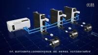 超高速RTEX网络型伺服电机MINAS A6N产品介绍