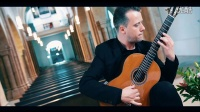 Five Bagatelles - William Walton played by Sanel Redzic