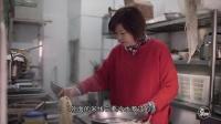 一碗淡到要自己带盐的米线 凭什么在杭州一火就是30年 743