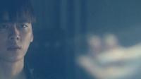 電影《心理罪》先導預告 廖凡李易峰組異質新搭檔