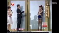 罗晋唐嫣《X女特工首映庆典》精彩回顾罗晋献唱《我只在乎你》_7kp0