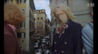 Gucci - 2017春夏系列广告形象视频