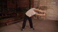 【无器械健身-用自身体重锻练】(马克·劳伦)全课程_Warm.Up