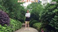 紫金高哥…广场舞