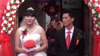 为同学的儿子主持婚礼 750745255 (微信扣扣)