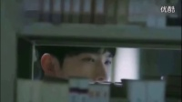韩国电影 梦精爱 男人的春梦引期待